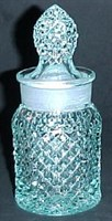 Maker: Westmoreland Glass Company