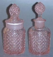 English Hobnail Apothecary - pk3