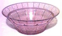 Click to view album: Depression Glass